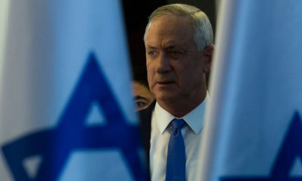 Prospect of Recent Political Developments in Zionist Regime