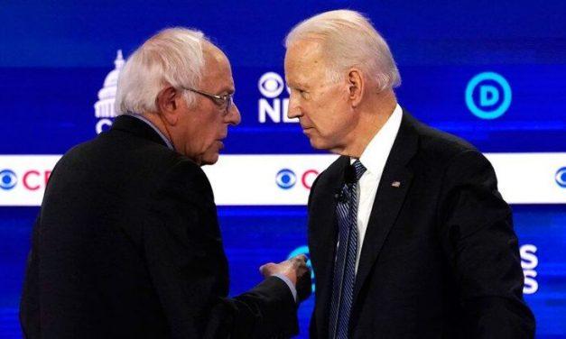 انتخابات آمریکا و پیشبینی فراز و فرودهای آینده