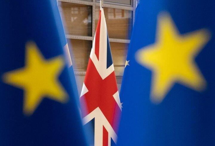 آغاز مذاکرات فشرده و دشوار انگلیس – اتحادیه اروپا