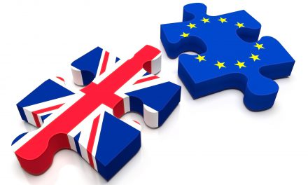 آینده روابط اتحادیه اروپا – انگلیس؟