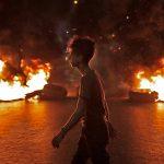 بیشترین نابرابری اجتماعی در کشورهای خاورمیانه با حاکمان موروثی