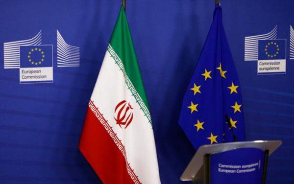 اولین تراکنش اروپا و ایران از طریق اینستکس و…