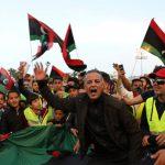 چشمانداز نامعلوم صلح در لیبی