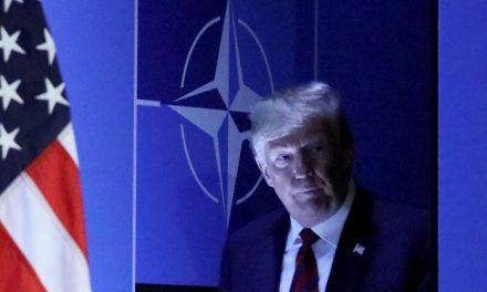 دلایل نگرانی ترامپ از طرحهای دفاعی جدید اروپا