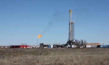 تأثیر مخرب سیاستهای انرژی آمریکا بر تغییرات اقلیمی