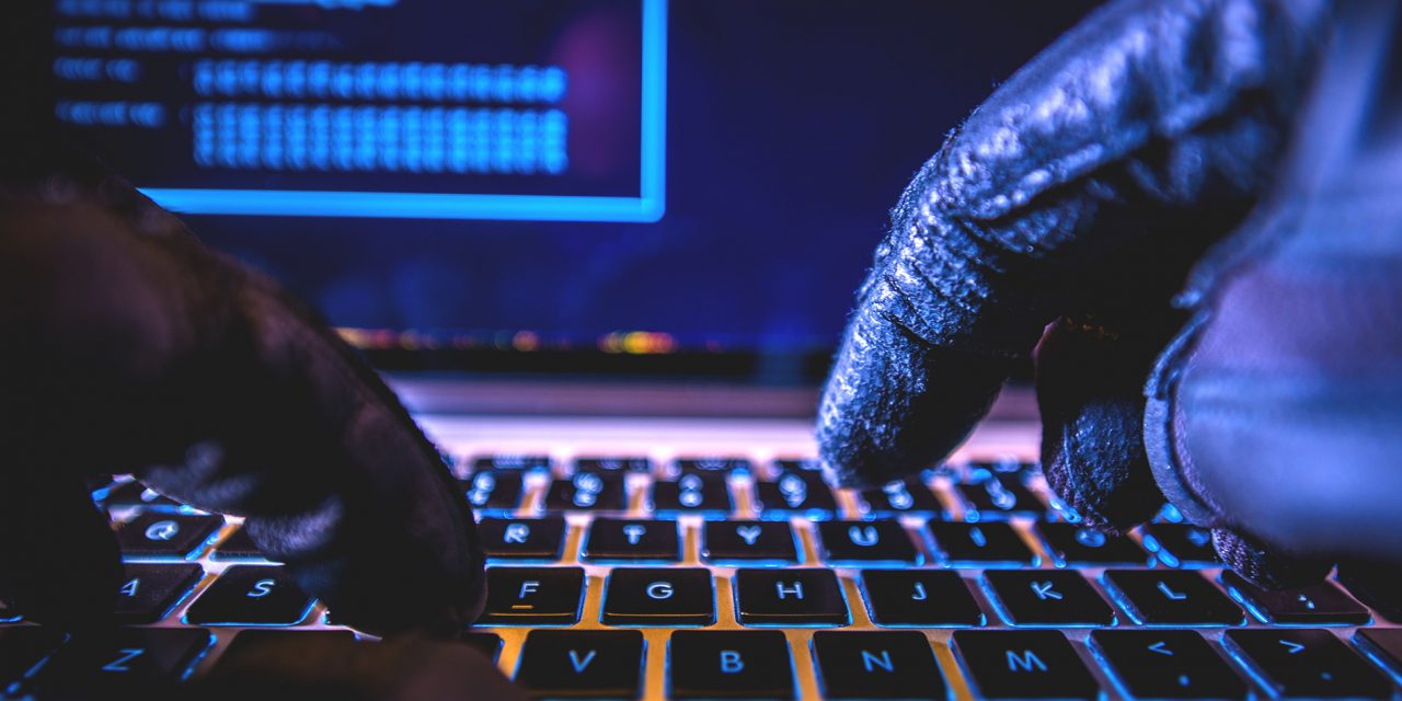 فضای سایبر و ژئوپلیتیک: ارزیابی هنجارهای جهانی امنیت سایبری