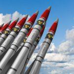 نقش قدرتهای هستهای در کنترل تسلیحات
