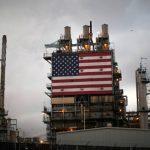 آسیبپذیری تمامی ایالتهای آمریکا در برابر کاهش شدید قیمت نفت