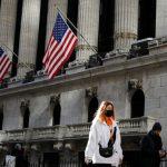 عالمگیر شدن کرونا و فاش شدن اولویتهای نابهجای آمریکا