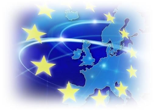 نقاط ضعف اتحادیه اروپا در عصر ژئوپلیتیکی
