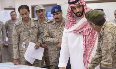 دلایل ناکامی ائتلاف سعودی در جنگ پنج ساله یمن