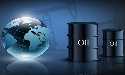 Oil Price Outlook