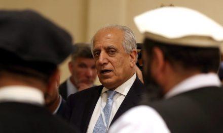 بلاتکلیفیها و ابهامات مذاکرات صلح افغانستان