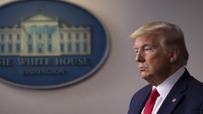 رسانه ها؛ افزایش انتقادهای بین المللی از ترامپ و…