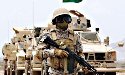 Saudi Arabia Attempts Face Saving Exit from Yemen War