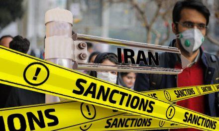 مسئولیت آمریکا در تشدید پاندمی کرونا با تحریمهای ضدایرانی