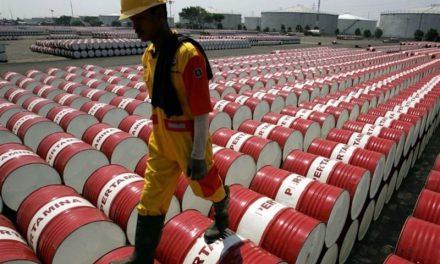 پیامهای سقوط قیمت نفت برای صنعت انرژی