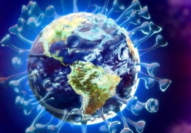 تعدیل احتمالی جهانیشدن در دنیای پساکرونا