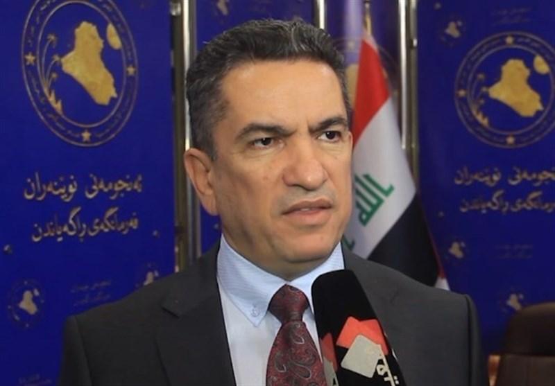 چشمانداز مبهم انتخاب نخستوزیر آینده عراق