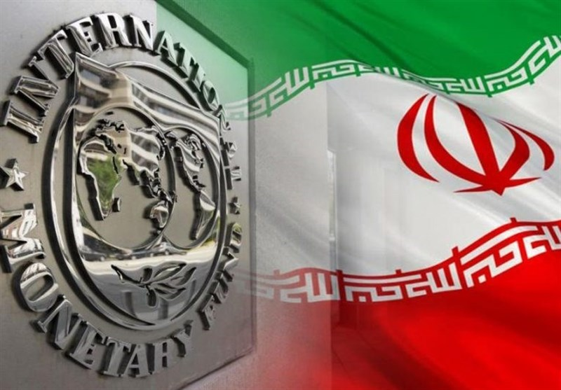 US Obstructions and Tarnishing IMF's Reputation