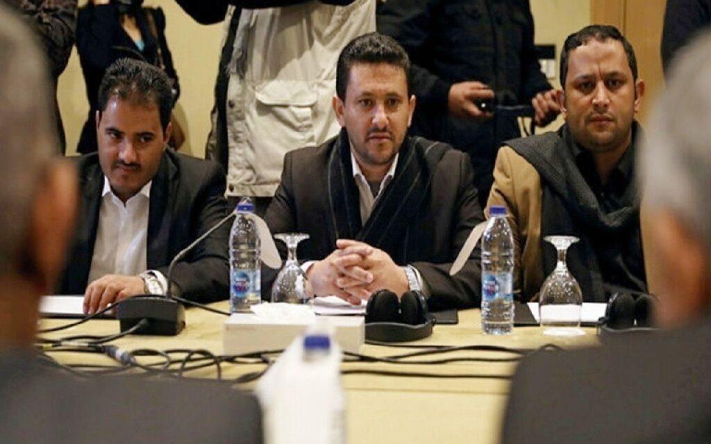 Behind the Scenes of Ansarullah-Saudi Peace Talks