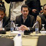پشت پرده مذاکرات صلح انصارالله و عربستان