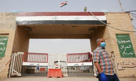 تأثیر کرونا ویروس بر پویایی راهبردی در خاورمیانه