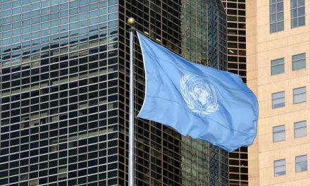 وظیفه سازمان ملل برای رفع موانع مقابله با اپیدمی کرونا