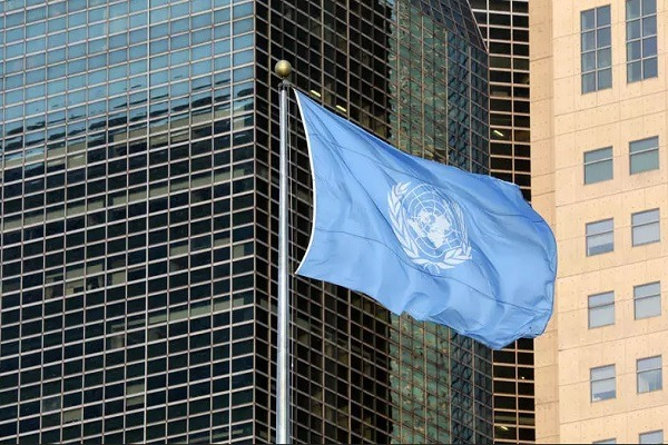UN Responsibility in Removing Obstacles in Way of Pandemic Battle