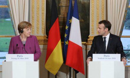 اتحادیه اروپا و بحران کرونا؛ همگرایی یا واگرایی؟