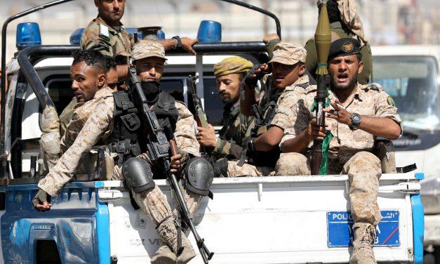 از ابتلای آمریکا به دیکتاتوری تا تلاش عربستان برای خروج از یمن
