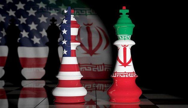 تاثیر انتخابات نوامبر بر مناسبات ایران و آمریکا