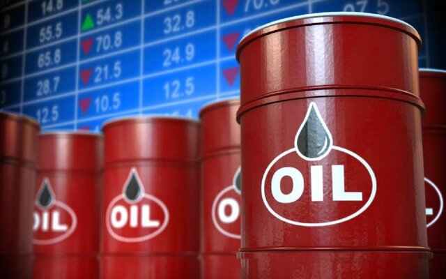 Effective Components of Global Oil Market Supply & Demand
