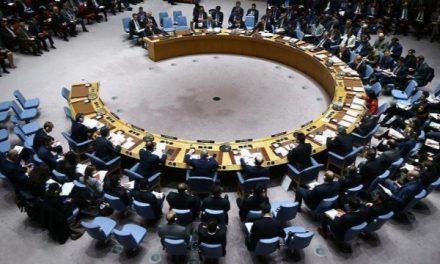 رسانه ها؛ نگرانی شورای امنیت از خودمختاری جنوب یمن و…