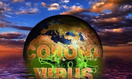 جهان پساکرونا از نگاه اندیشمندان و نشریات معتبر