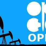 رسانه ها؛ تلاش برای بازگشت ثبات به بازار نفت و…