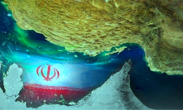 Persian Gulf National Day; Manifestation of Iranian Solidarity & Identity