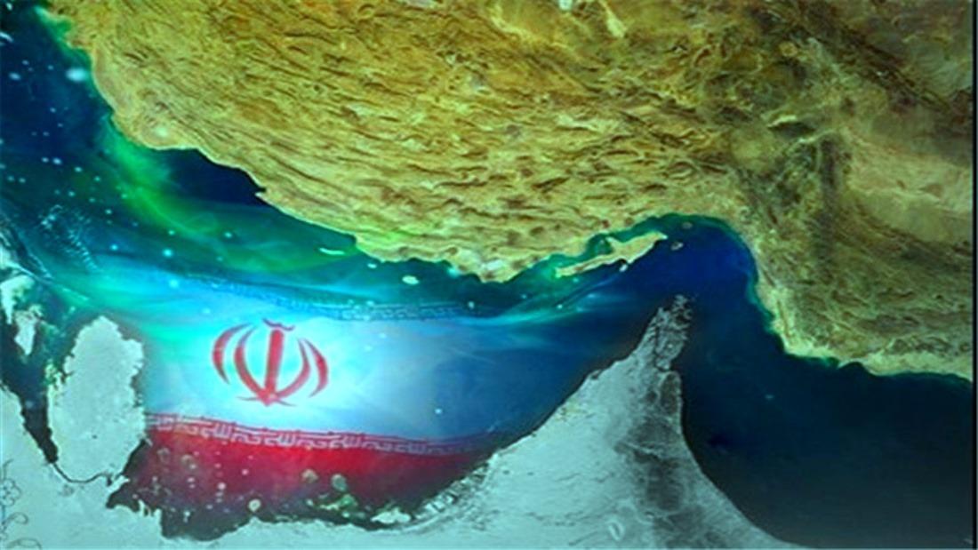 Persian Gulf National Day; Manifestation of Iranian Solidarity & Identity