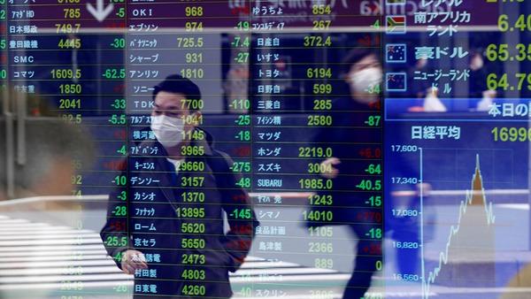 واکنش قدرتهای اقتصادی به بحران کرونا