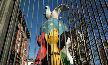 اختلافنظر اروپاییها درباره پسابرگزیت و نقش آلمان در تعدیل آن