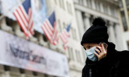 پیامدهای بحران کرونا بر انتخابات ریاست جمهوری در آمریکا