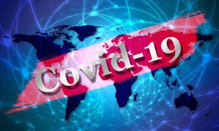 تفاوتهای همهگیری کرونا با تهدید سایبری جهانی و مقابله جمعی با آن