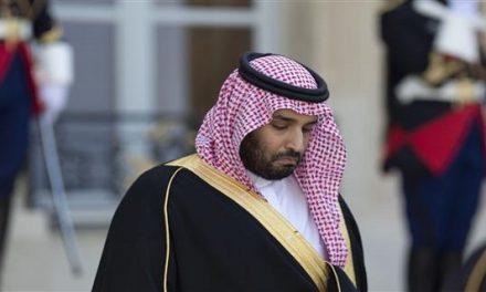 عربستان سعودی به دنبال خروج از یمن