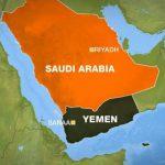 مذاکرات انصارالله و عربستان برای پایان جنگ و…