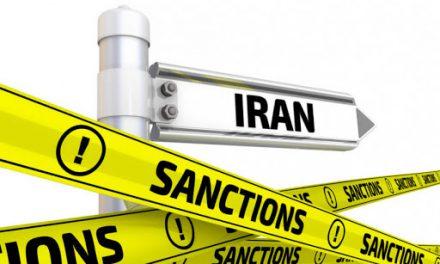 رسانه ها؛ تأکیدی دوباره بر رفع تحریمهای ایران و…