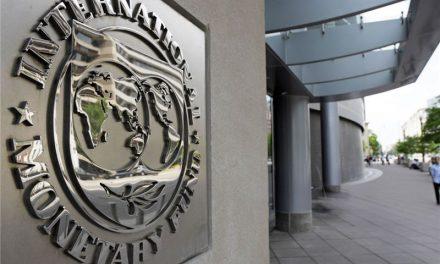 ناکارآمدی صندوق بینالمللی پول در مقابله با کرونا
