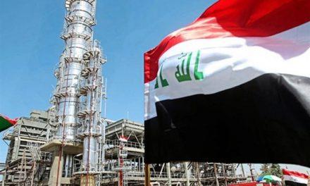 تعهد کاهش تولید نفت و گزینههای دشوار عراق