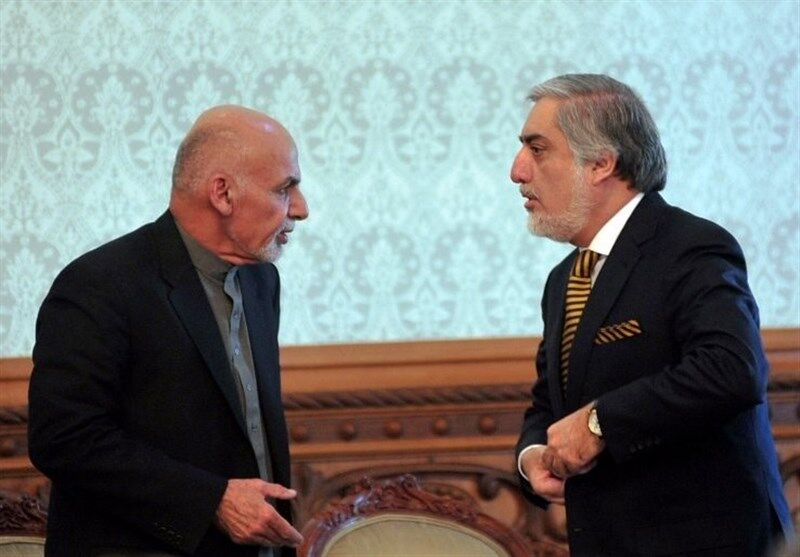 Abdullah-Ghani Agreement & Political Future of Afghanistan