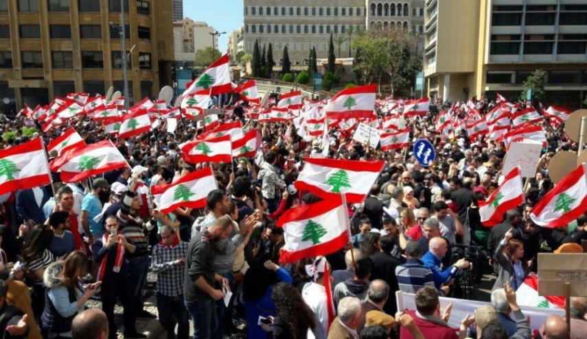 Reasons & Objectives behind Resumption of Lebanon Protests