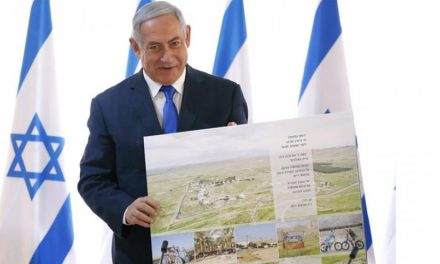 Necessity of Countering Occupation of West Bank by Zionist Regime